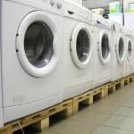 ドラム式洗濯機 神奈川 買取